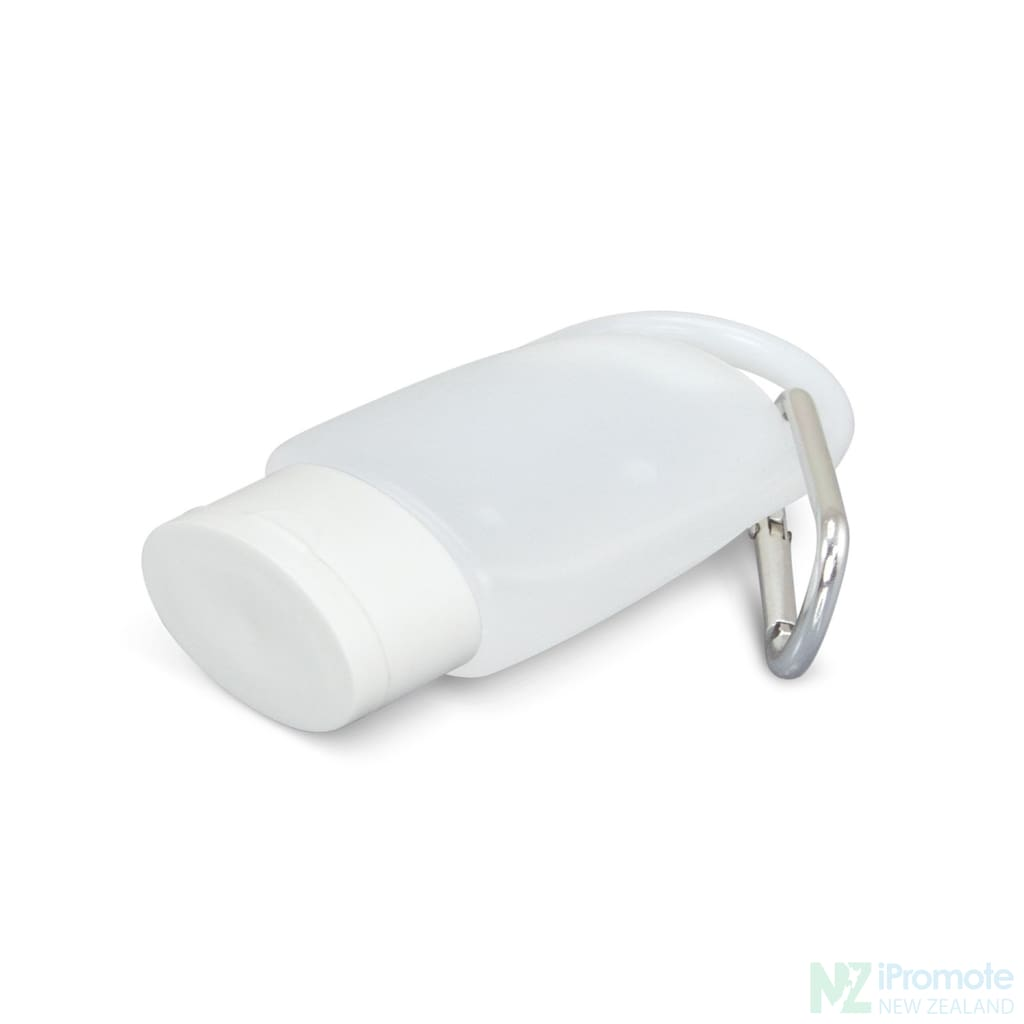 30Ml Gel Hand Sanitiser Sanitisers