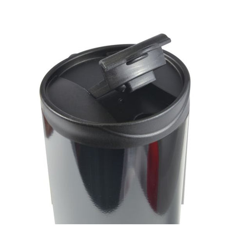Image of 450ml Full Colour Printed Vacuum Cup