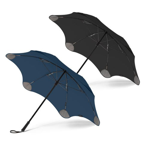 Image of BLUNT Coupe Umbrella