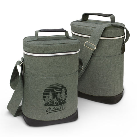 Baja Winer Cooler Bag