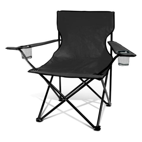Niagra Folding Chair