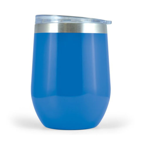 Image of Cascade 400ml Vacuum Cup