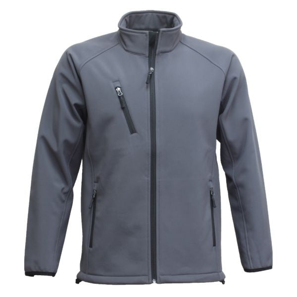 PRO 2 Men's Softshell Jacket