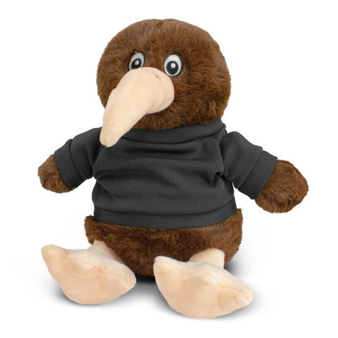 Kiwi Bird Plush Toy