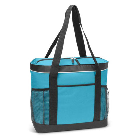 Image of Zero 26L Large Cooler Bag