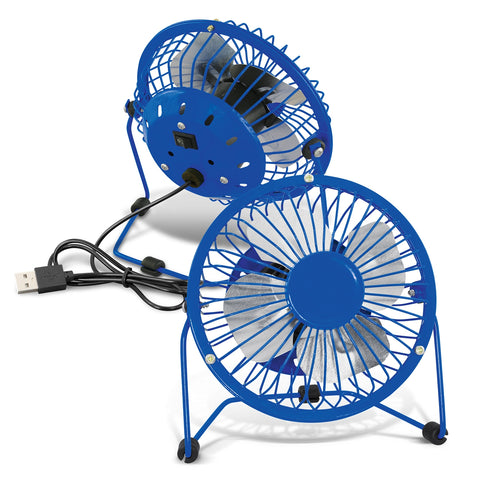 Image of Mini Desk Fan