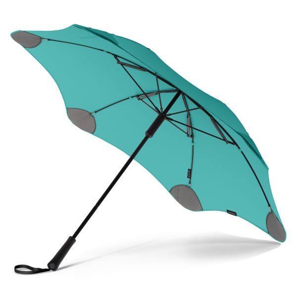 BLUNT Original Classic Umbrella