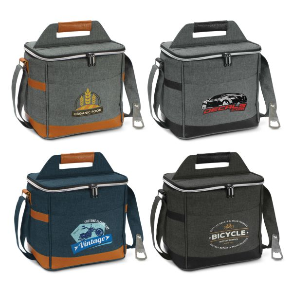 Nirvana 13L Cooler Bag