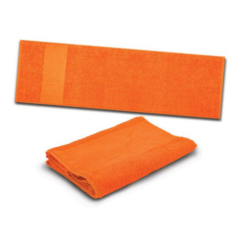 Image of Enduro Sports Towel