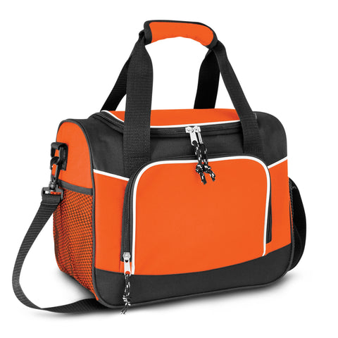 Antarctica Cooler Bag