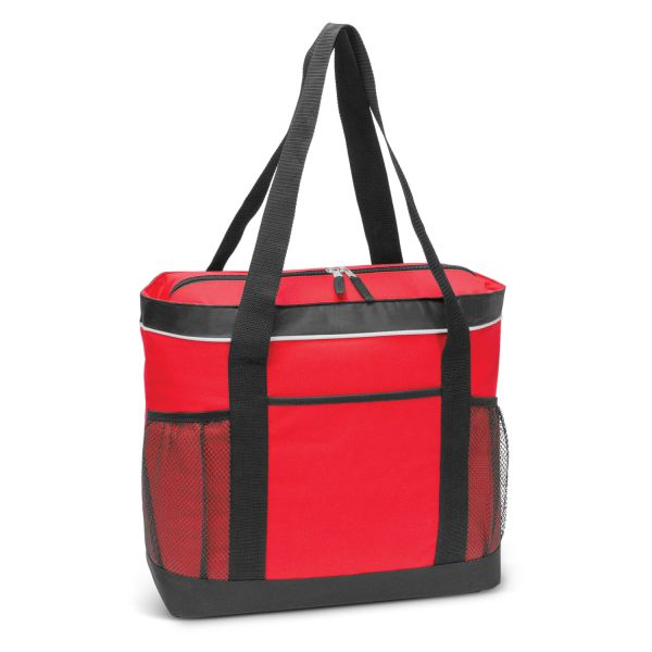 Zero 26L Large Cooler Bag