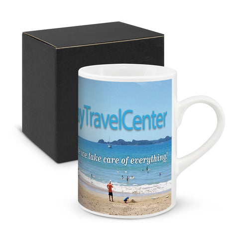 Image of Roma Coffee Mug