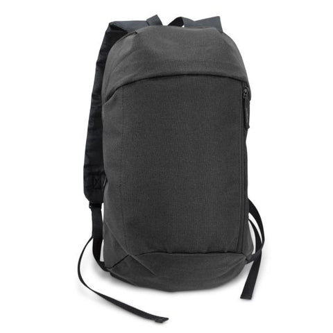 Small Compact Backpack