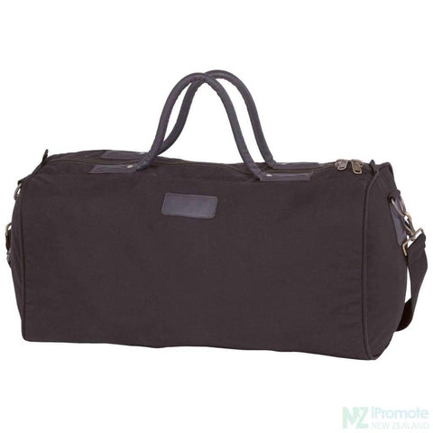 Agri Station Journey Duffle Premium Luggage