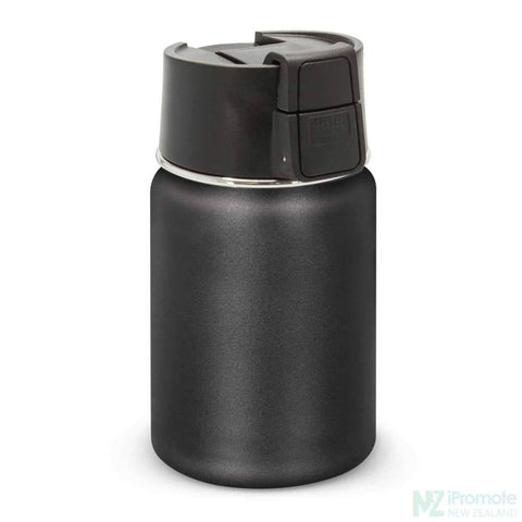 Arc Vacuum Cup Black Cups