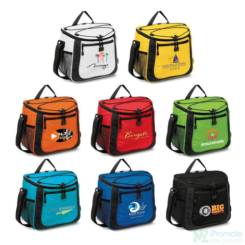 Image of Aspiring Cooler Bag