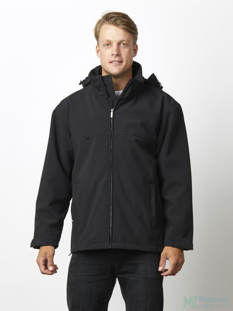 Bodyguard Jacket Jackets