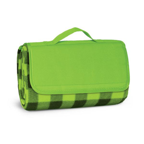 Image of Alfresco Picnic Blanket