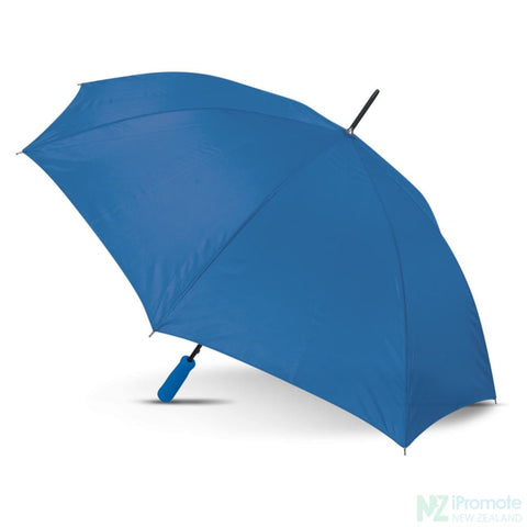 Image of Budget Umbrella 59Cm Dark Blue Umbrellas