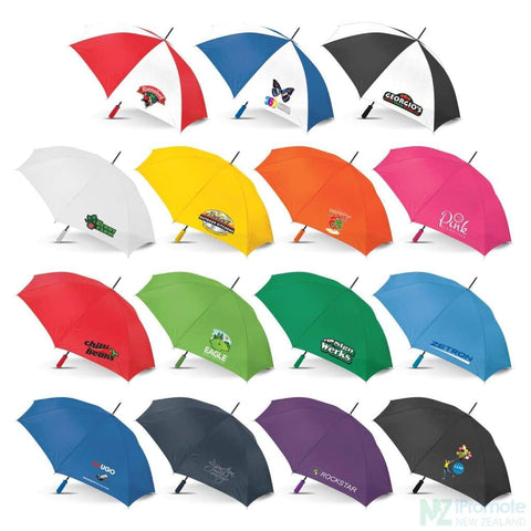 Image of Budget Umbrella 59Cm Umbrellas