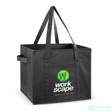 Image of Cargo Organiser Tote Bags