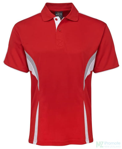 Image of Cool Polo Shirts