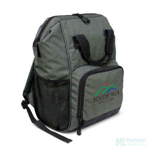 Coronet Cooler Backpack Bag