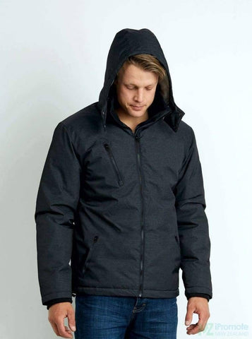 Image of Coronet Jacket Jackets