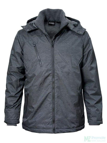 Image of Coronet Jacket Xxs Jackets