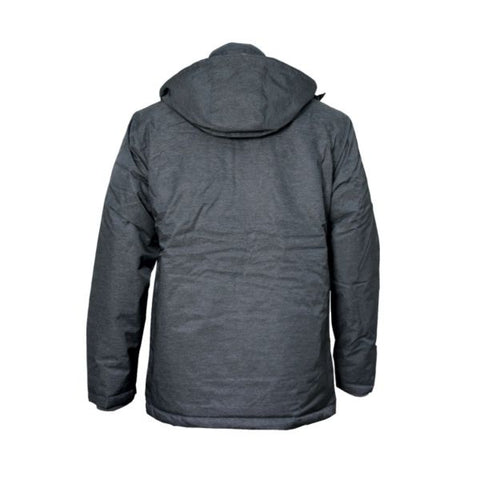 Image of Coronet Water Resistant Jacket