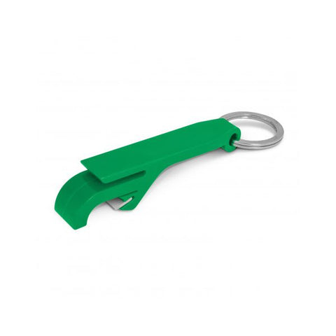 Image of Snappy Bottle Opener