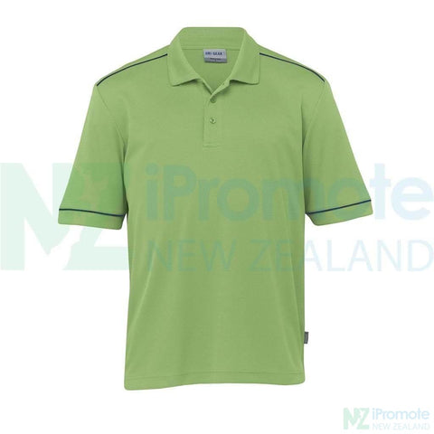 Dri Gear Matrix Polo Shirts