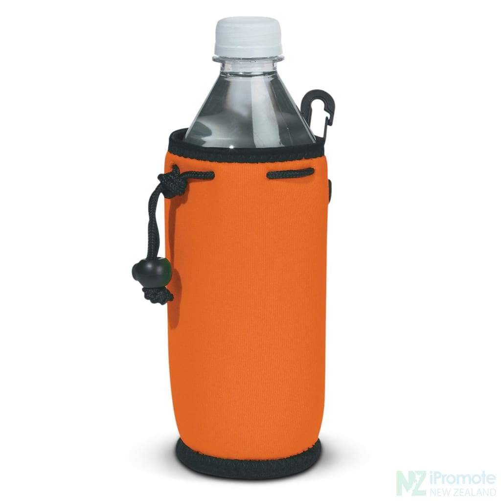 Drink Bottle Carry Bag Holder
