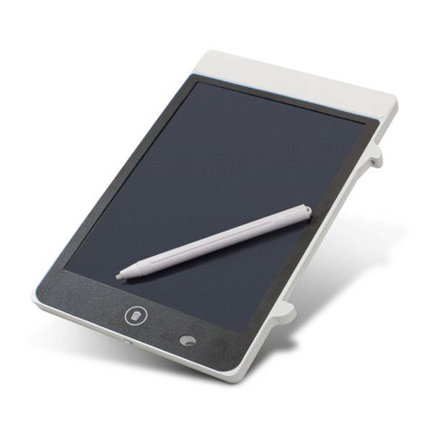 Image of e-Memo Tablet