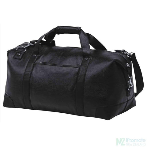Euro Overnight Bag Premium Luggage