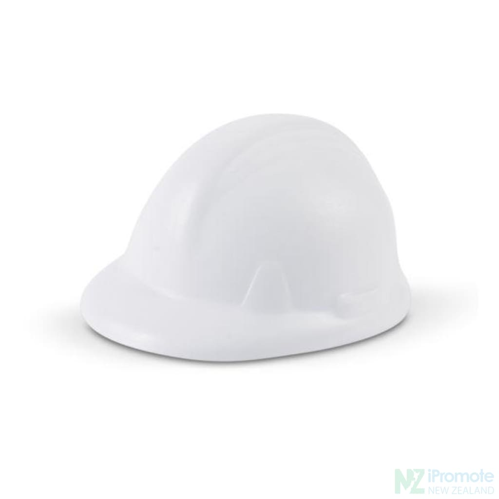 Hard Hat Stress Reliever Relievers