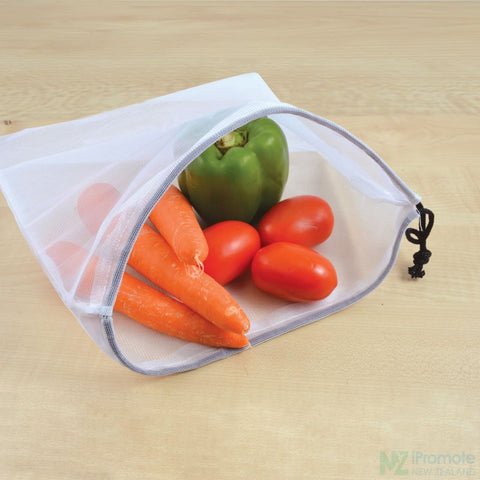 Image of Harvest Produce Bags