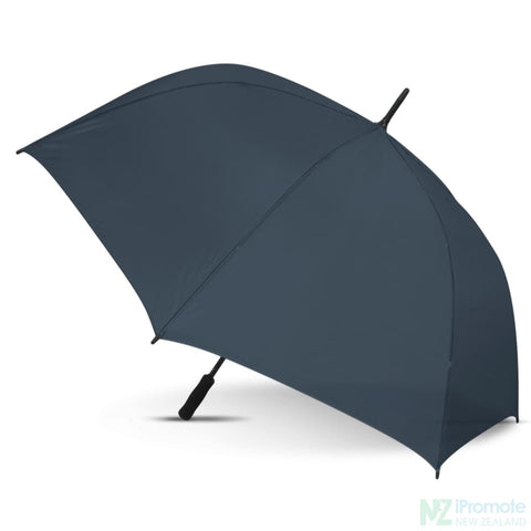 Image of Hydra Promo Umbrella Navy Umbrellas