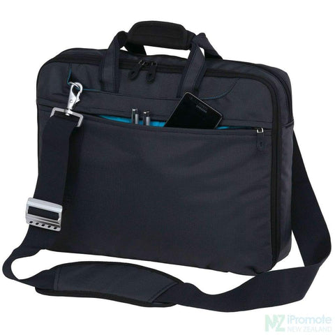 Identity Brief Bag Premium Luggage
