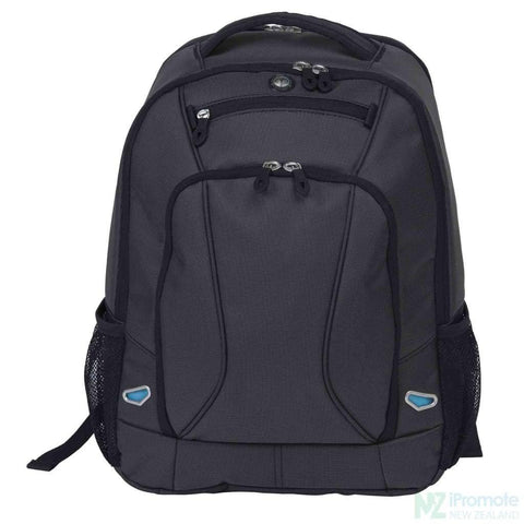 Image of Identity Compu Backpack Premium Luggage
