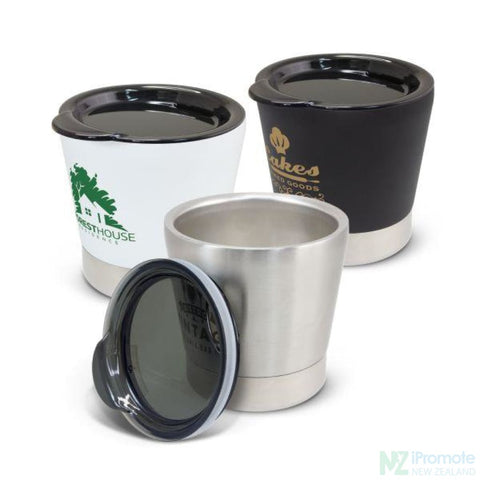 Image of Low Profile Vacuum Cup Cups