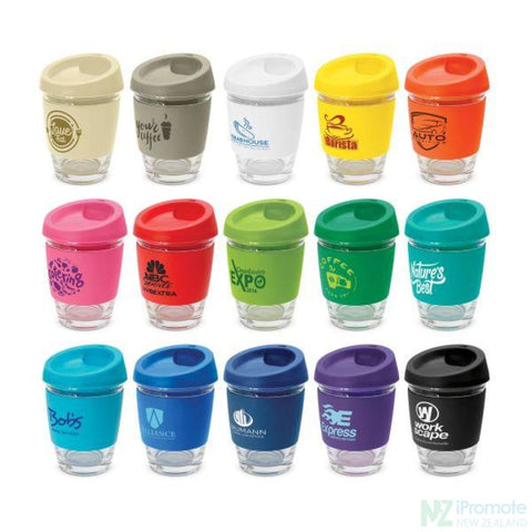 Image of Metro Cup Reusable Mugs