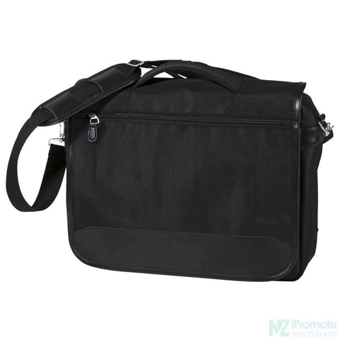 Image of Milan Brief Bag Premium Luggage