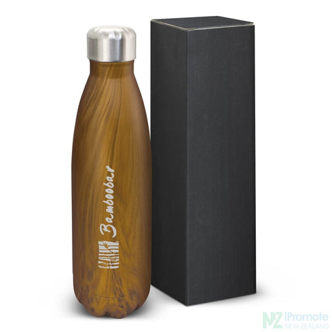 Mirage Heritage Vacuum Bottle Drink Bottles