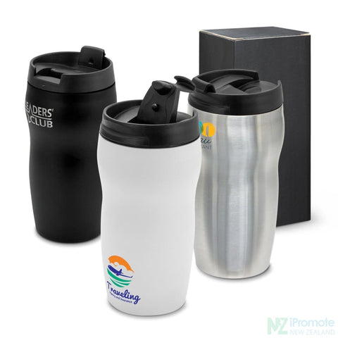 Image of Mocka Vacuum Cup Cups