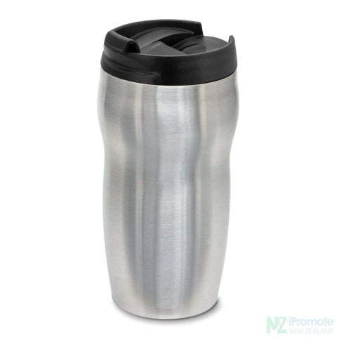 Image of Mocka Vacuum Cup Silver Cups