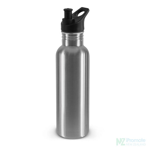 Nomad Stainless Steel Drink Bottle Bottles