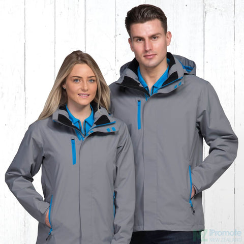 Image of Nordic Jacket Jackets