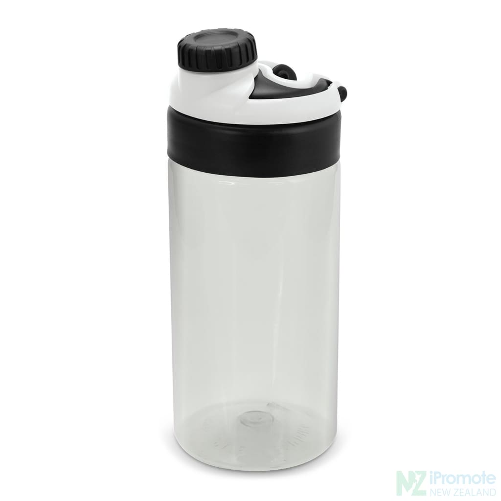 Olympus Drink Bottle Clear Plastic Bpa Free