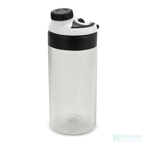 Image of Olympus Drink Bottle Clear Plastic Bpa Free